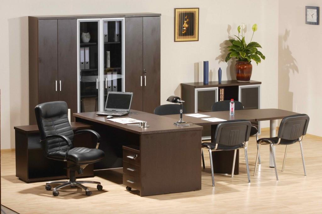 открытки офисная мебель столы картинки при этом