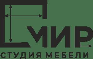 dmilkiis1